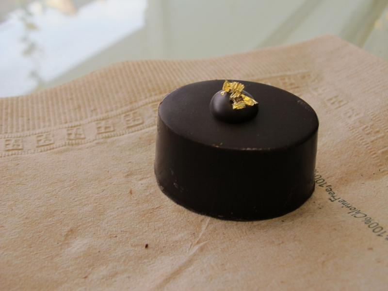 Delight Chocolate Toronto