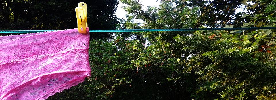 Pink_Panties