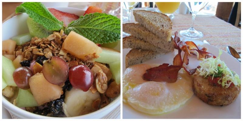breakfast (800x400)