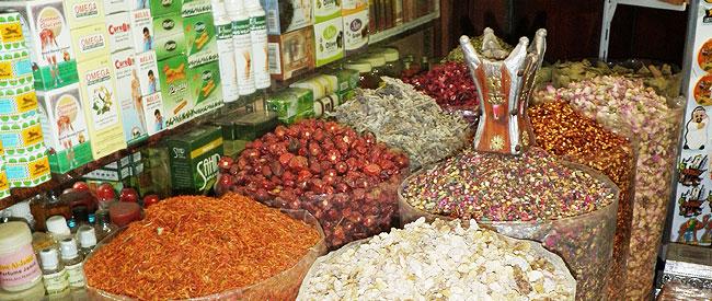 Dubai_spices