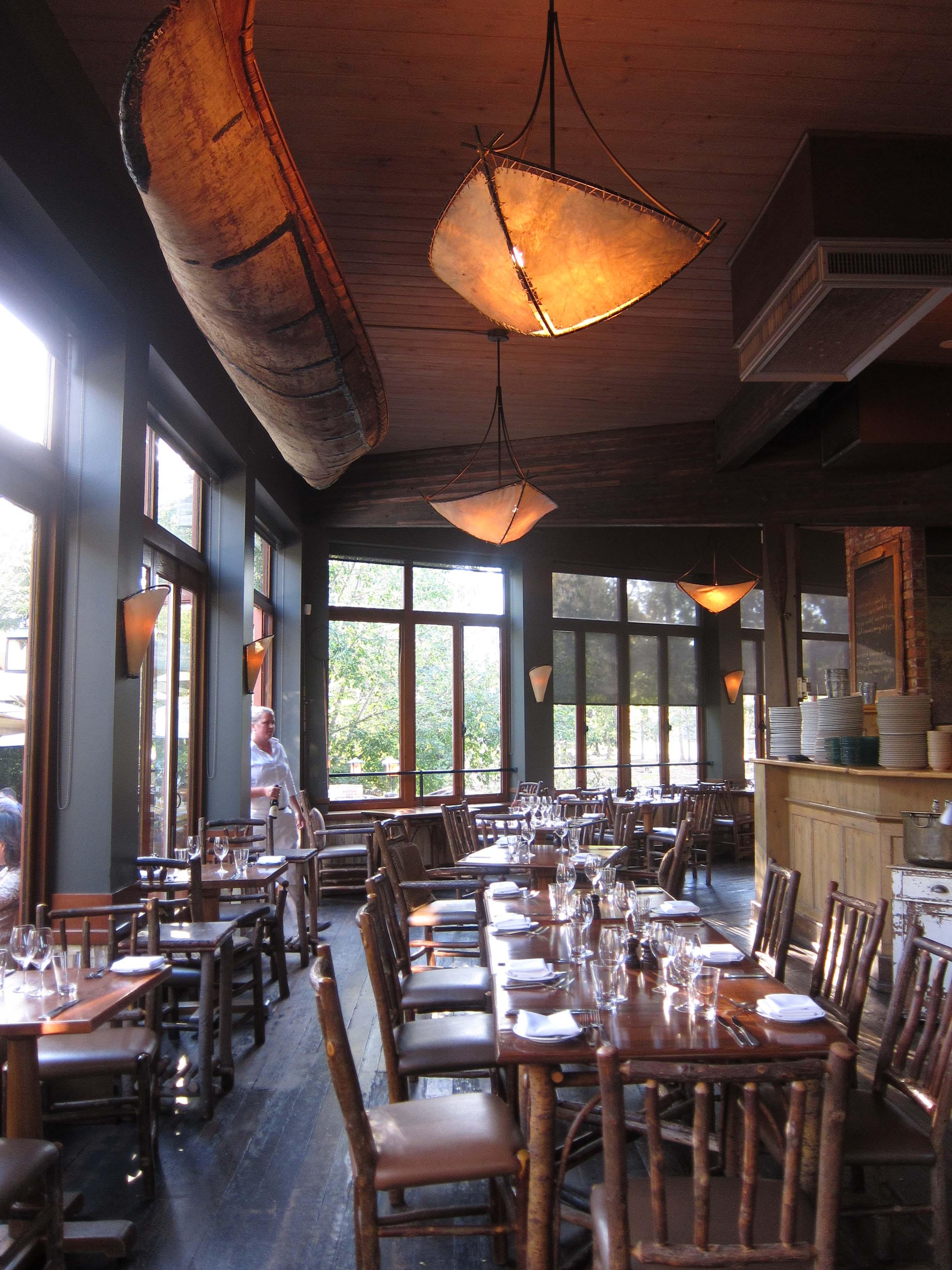 Wedding River Cafe River Cafe