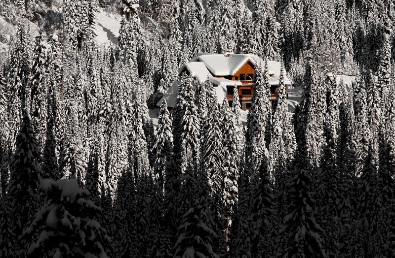 IslandLakeIL_MattKuhn_Lodge (800x524)