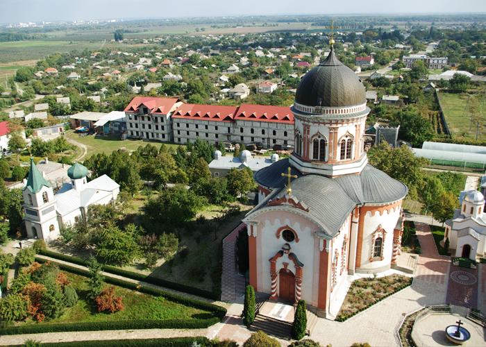 Monastery_View