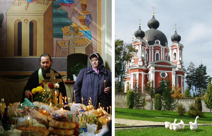 Moldova_Monastery
