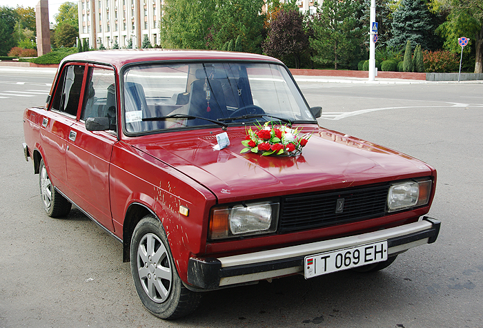 Wedding_Lada