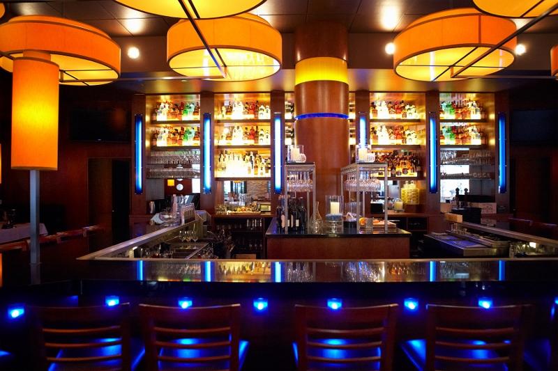 Ocean Prime Denver Blu Lounge (800x533)