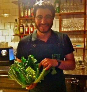 Astor Chef Soriano (598x800)