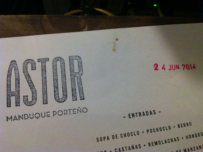 Astor menu date stamp (800x598)