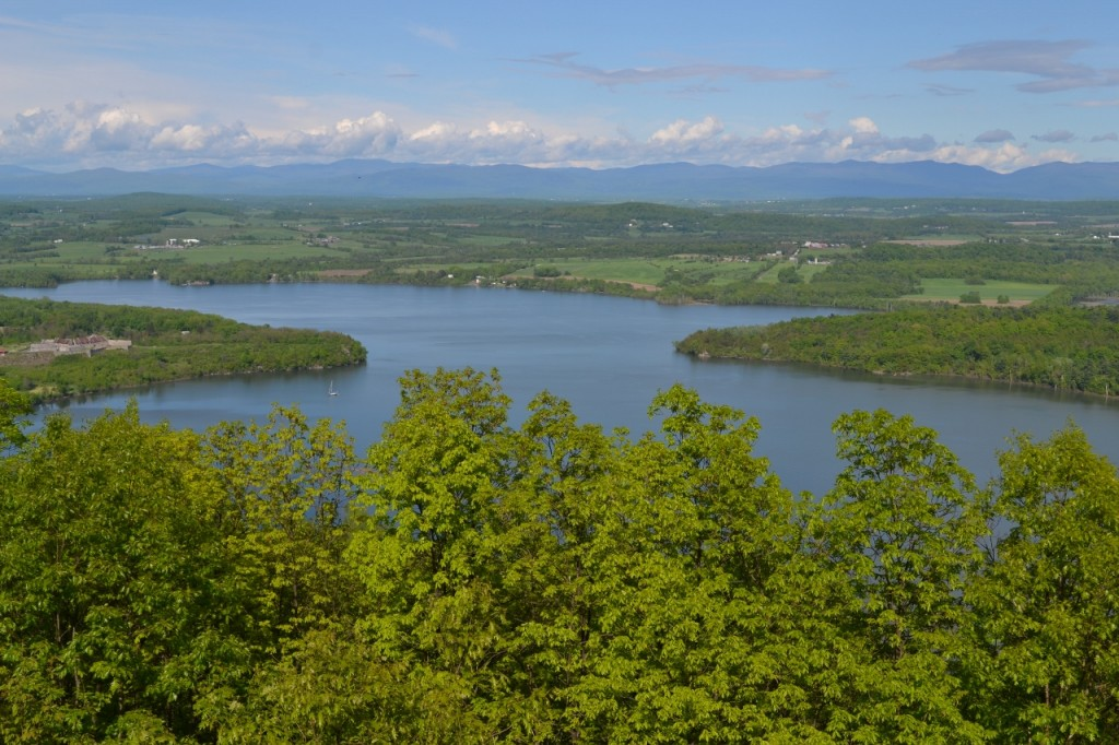 Adirondacks2 (1280x853)