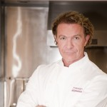 Mark McEwan, Toronto Chef