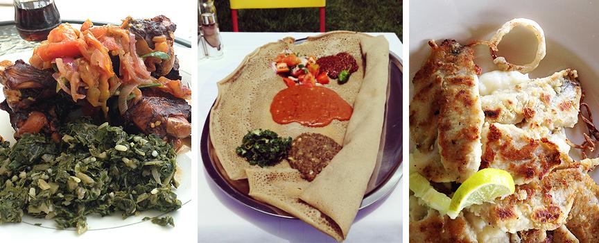 ethiopia_food