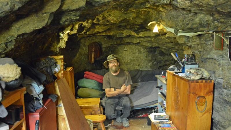 Caveman Bill Donaldson 1280 2