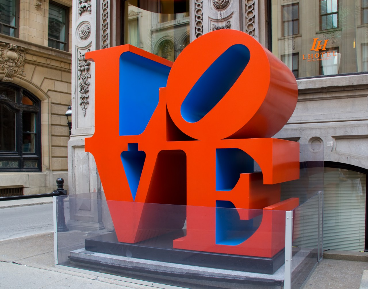 LOVE_Montreal