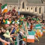 Bucket List #18: Celebrate St. Patrick's Day in Ireland
