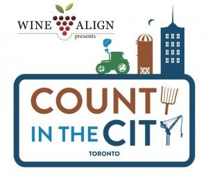 CIC Toronto logo copy