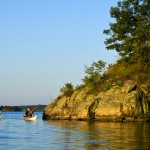 Photo: 1000 Islands Tourism