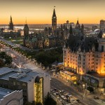 Photo courtesy of Ottawa Tourism / Tourisme Ottawa