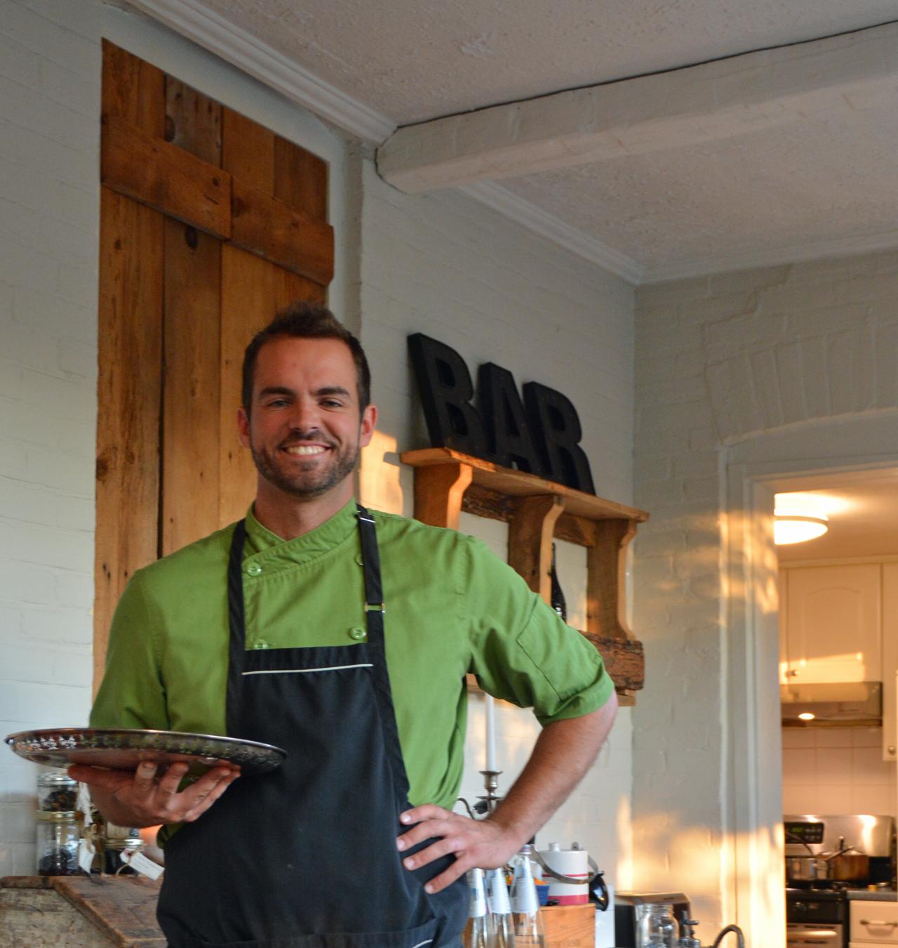 1280 Chef Ben
