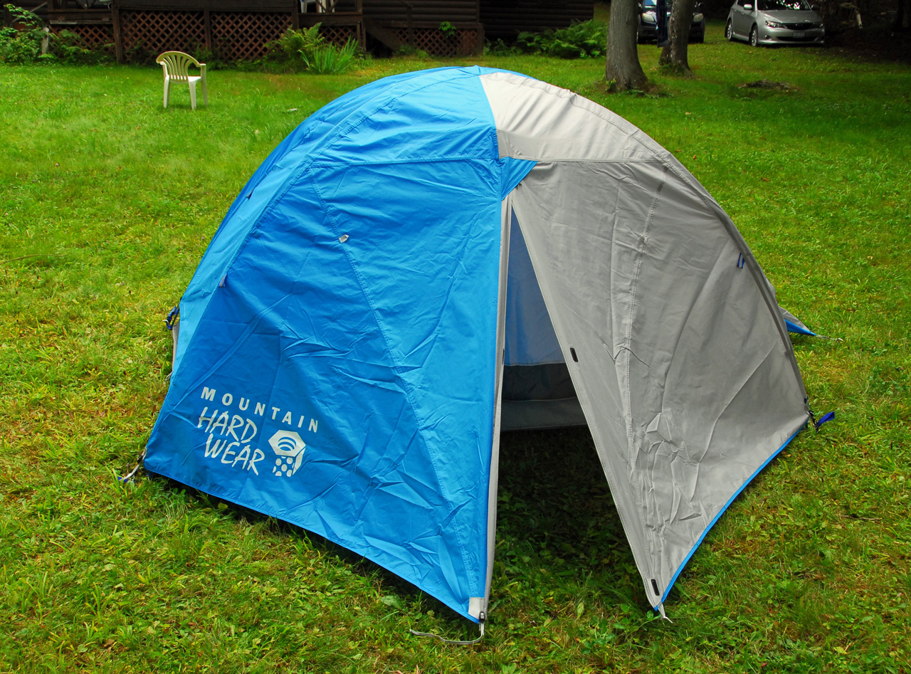 1280 MH tent 2