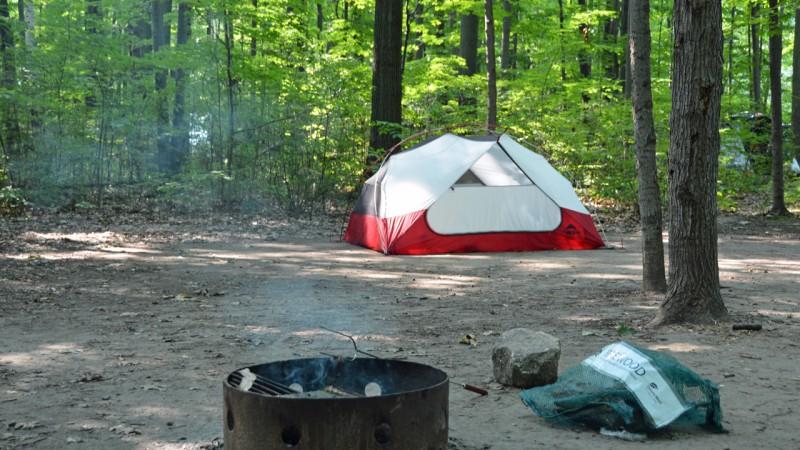 1280 Tent