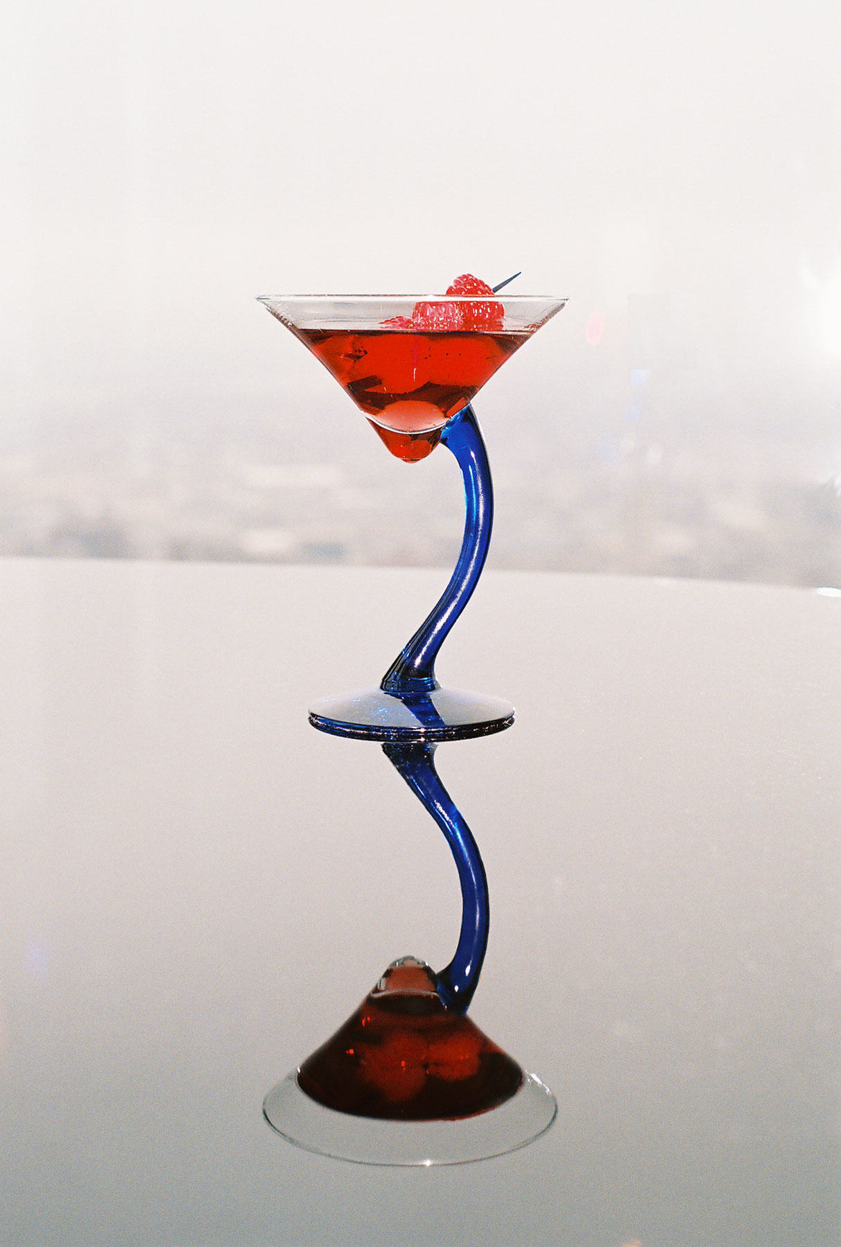 TOP_-_Level-52-Cocktail