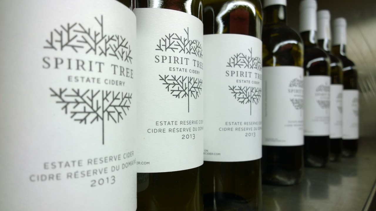 spirit-tree_reserve