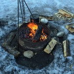 1280 campfire