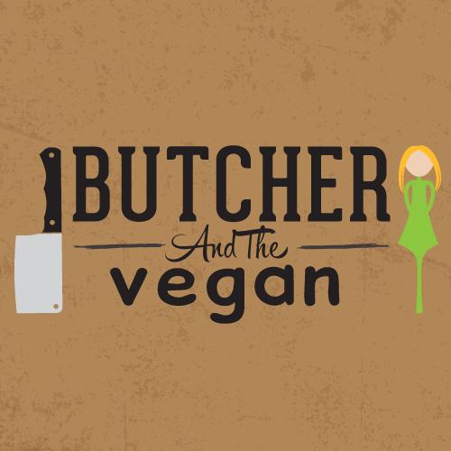 The Butcher & The Vegan Restaurant, Hamilton Ontario