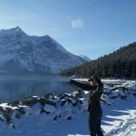 Gearapalooza Review: Bogs Bend Women's Hiking Boot