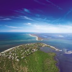 The Islands of Fort Myers and Sanibel, South West Florida