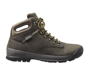 Bogs Men's Tremelo Hiking Boot