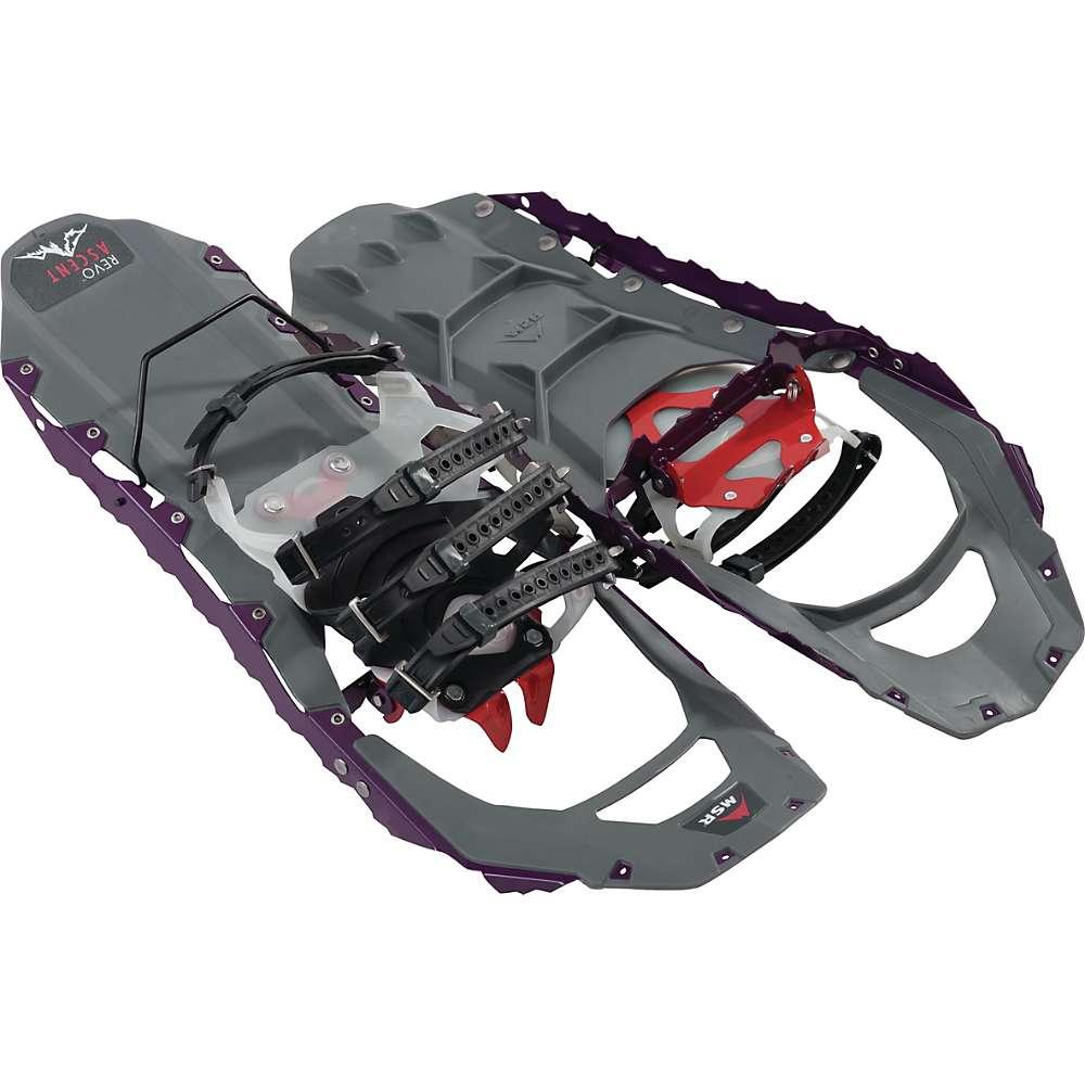 MSR Revo Ascent, Women's Snowshoes