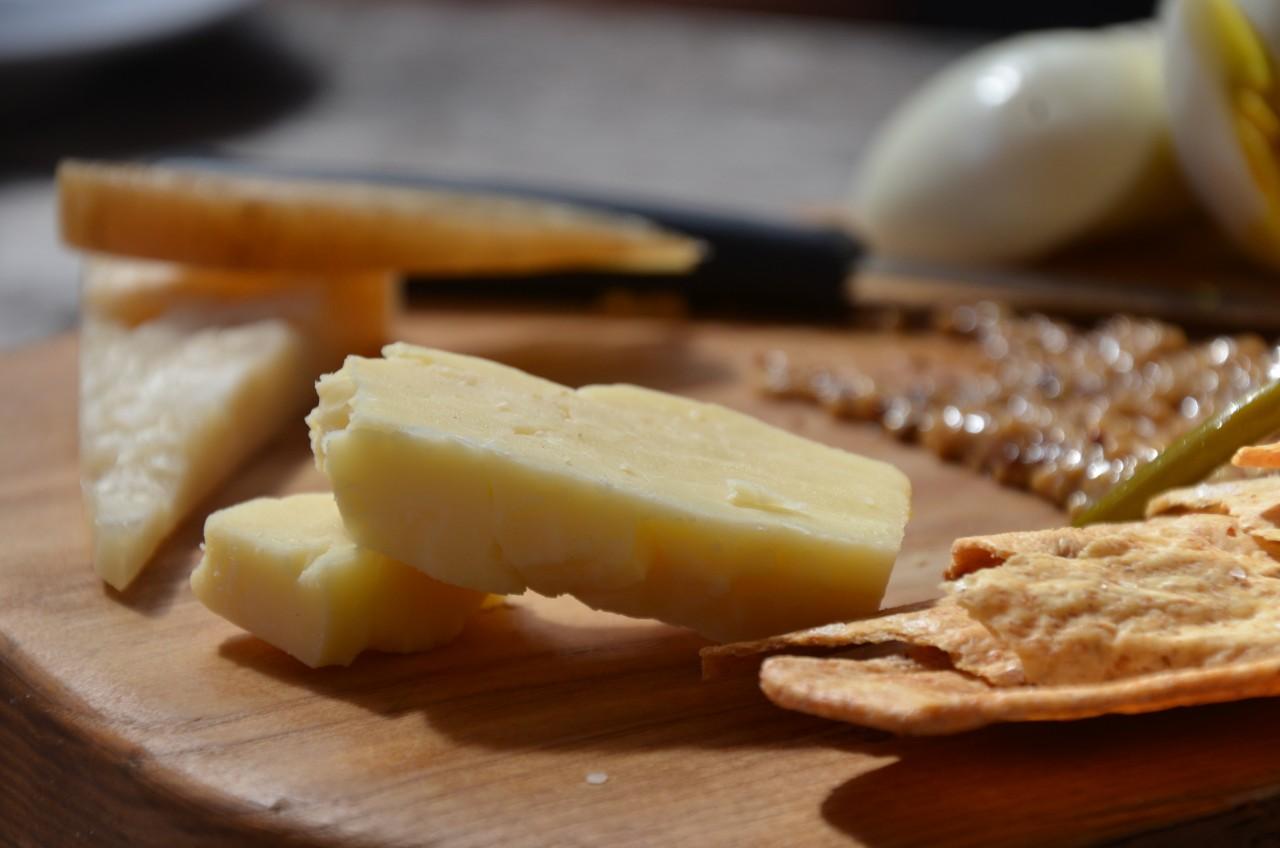 Montforte Dairy