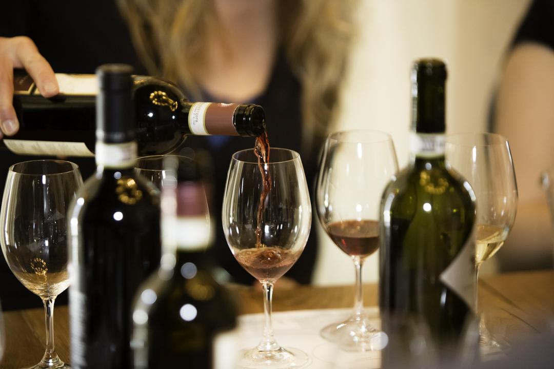 WinemakersLunch_36