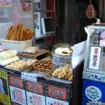 StreetfoodKobeChinatown