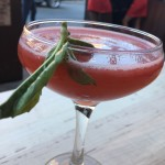 Petty Cash cocktail 2