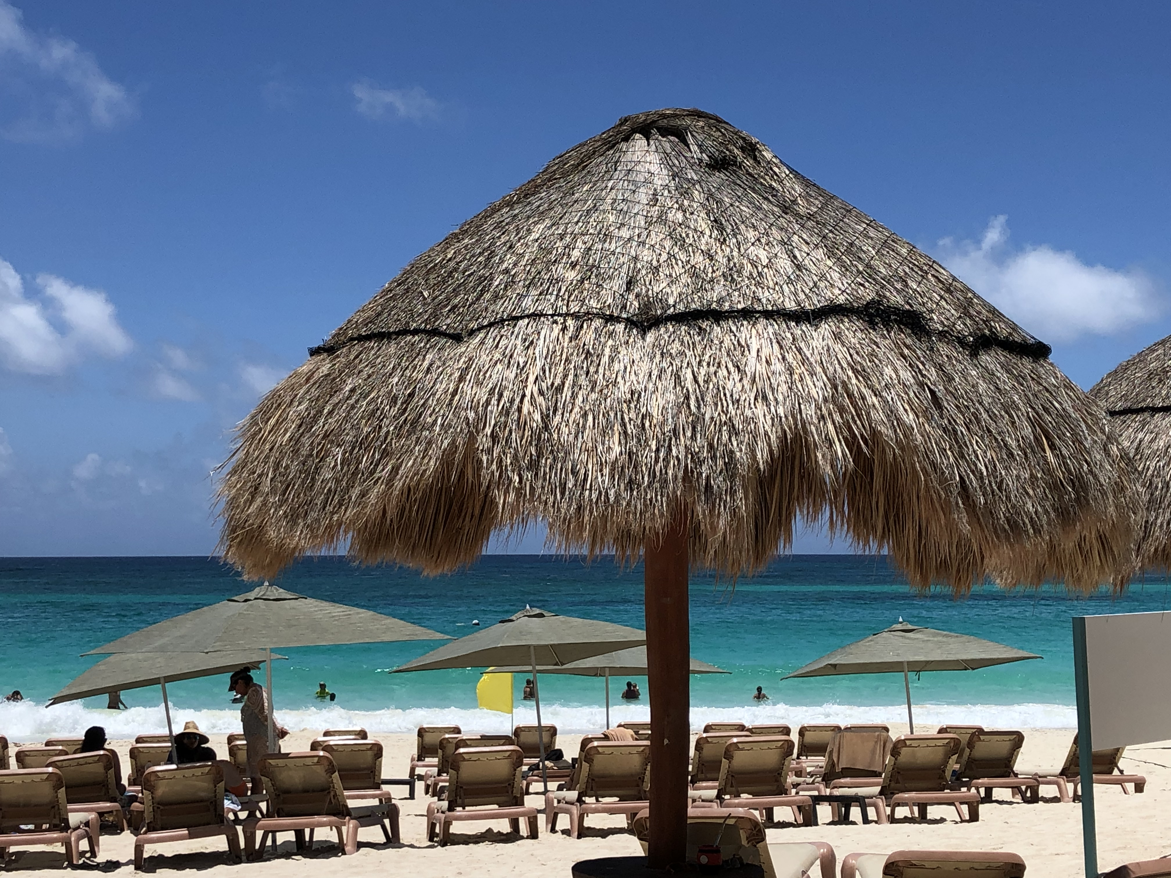 Westin-Resort-Spa-Cancun-review