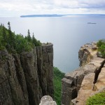 Best Northern Ontario Provincial Parks