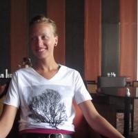 Kate Palbom