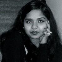 Sharanya Sooriyakumar