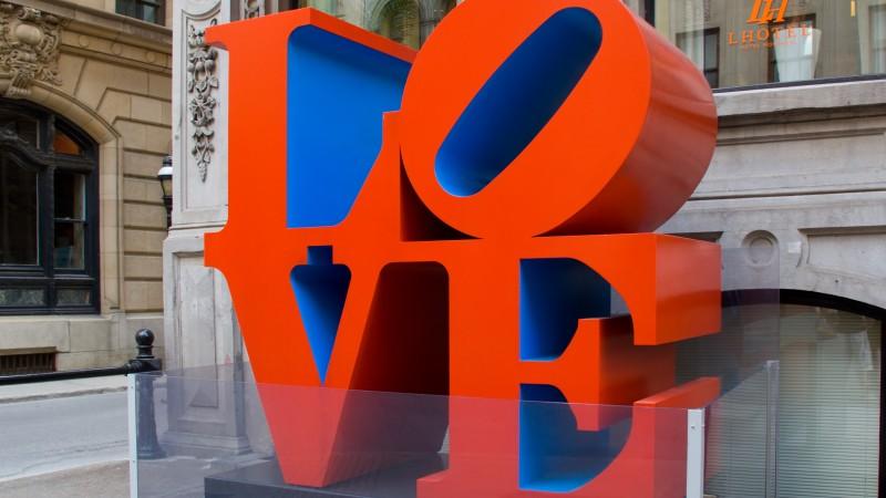 LOVE_Montreal