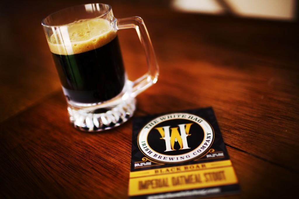 White Hag Brewing Company