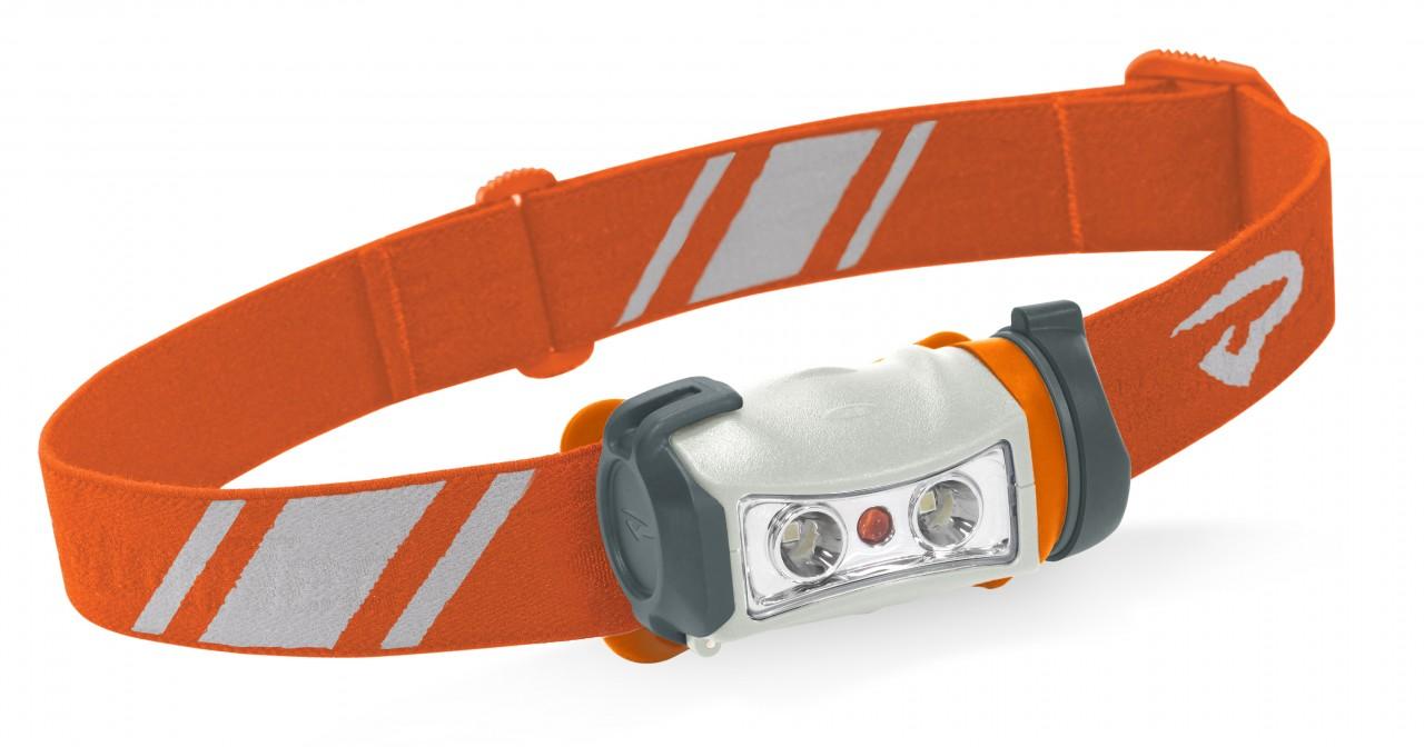 PTec Sync headlamp