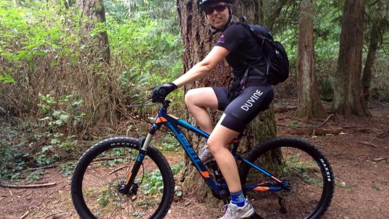 bike-shorts