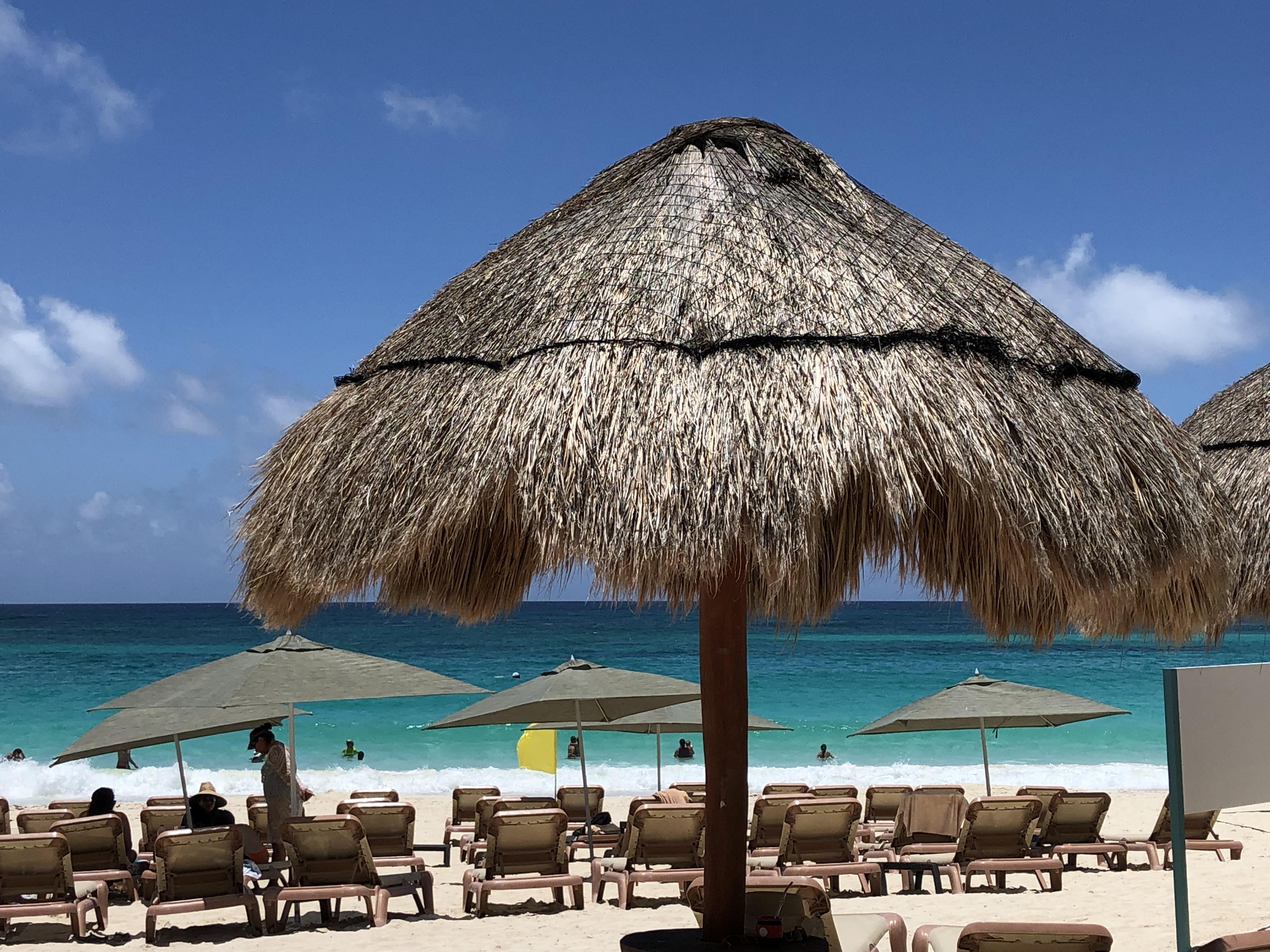Westin-Resort-Spa-Cancun-review